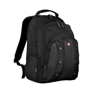Wenger Upload Backpack
