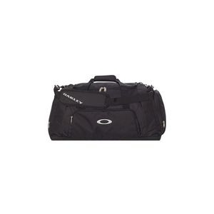 Oakley® Crestible Gym Duffle Bag - 55L