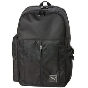 Puma® Deluxe 25L Backpack