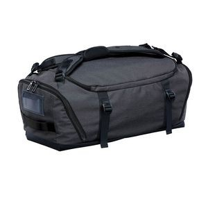 Equinox 30 Duffle Bag