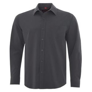 Adult Coal Harbour® Performance Woven Shirt
