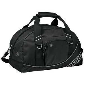 OGIO® Half Dome Duffle Bag