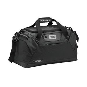 Ogio® Catalyst Duffel Bag
